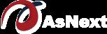AsNext